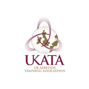 UKATA Training association