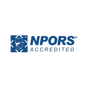 NPORS Training