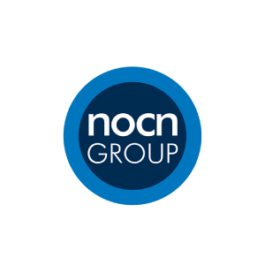 Nocn group training