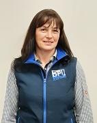Sue Pycock